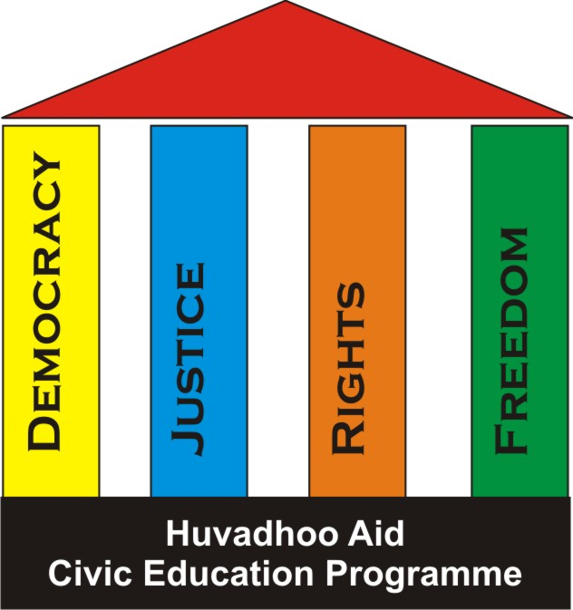 what is civic education pdf
