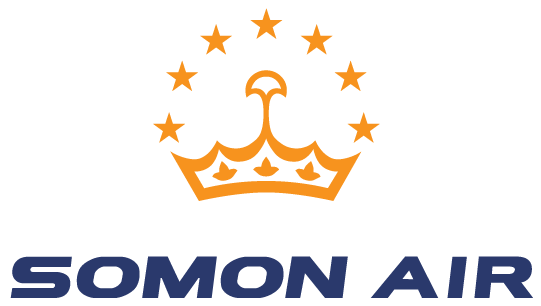 Somon Air.png