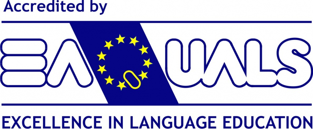 European Association of language training providers
