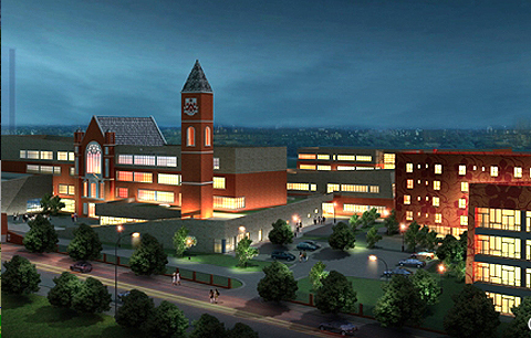 Dulwich College Suzhou.png