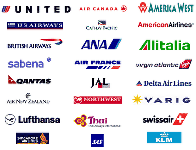 airlines-logos.png