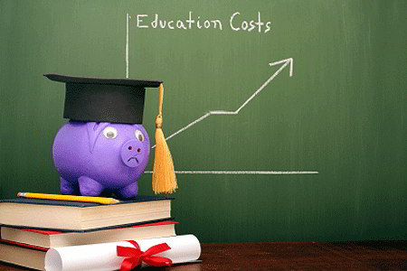cost-of-education4.jpg