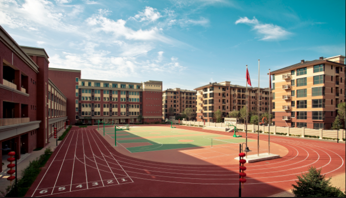 The High School Affiliated to Renmin University of China-RDFZ.png