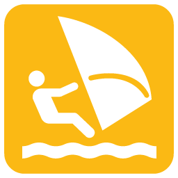 icon_windsurfing.png