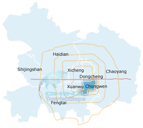 chongwen-district-map.jpg