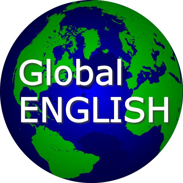 importance of english in professional life