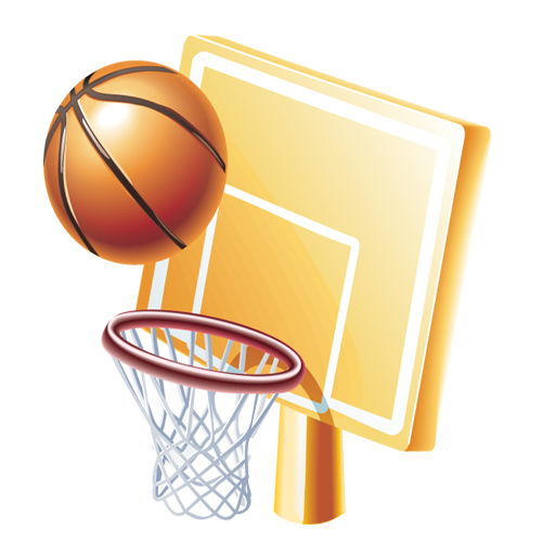 icon_basket.png