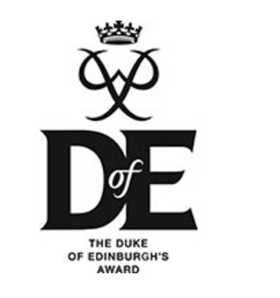Duke of Edinburgh — Approved Activity Provider, Award Scheme
